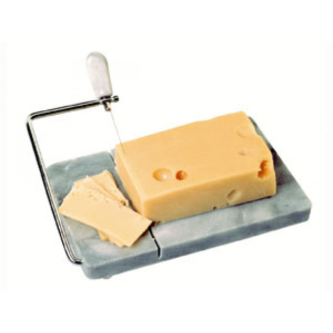 Cheese Slicer X1